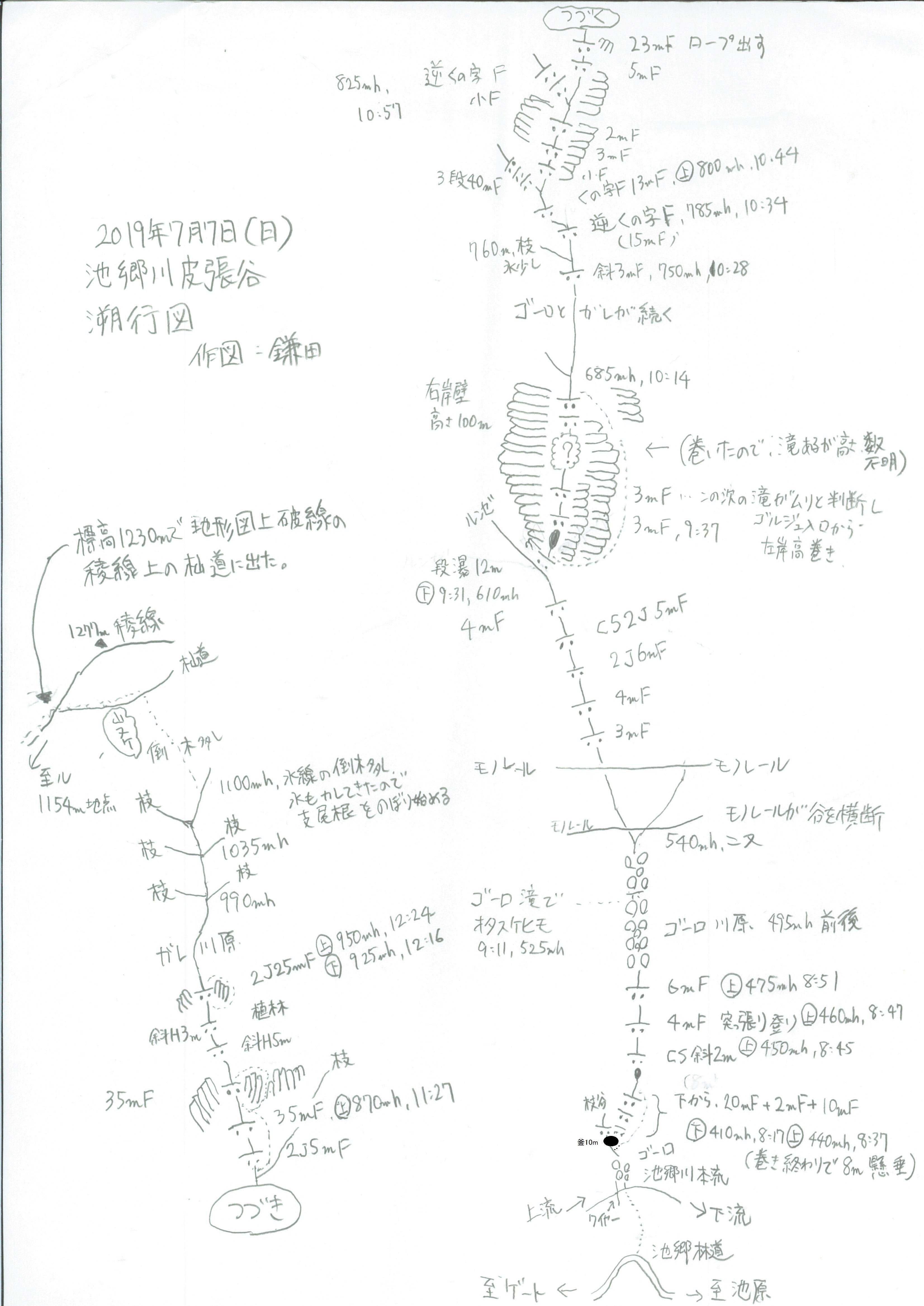 20190707sokoozu